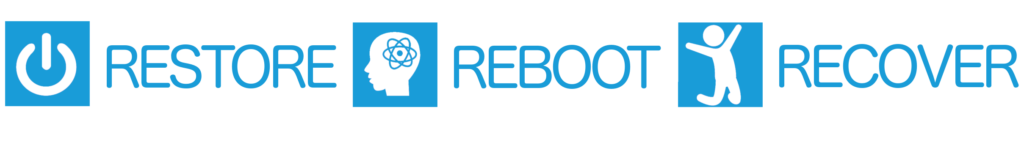 Restore Tag Line RRR