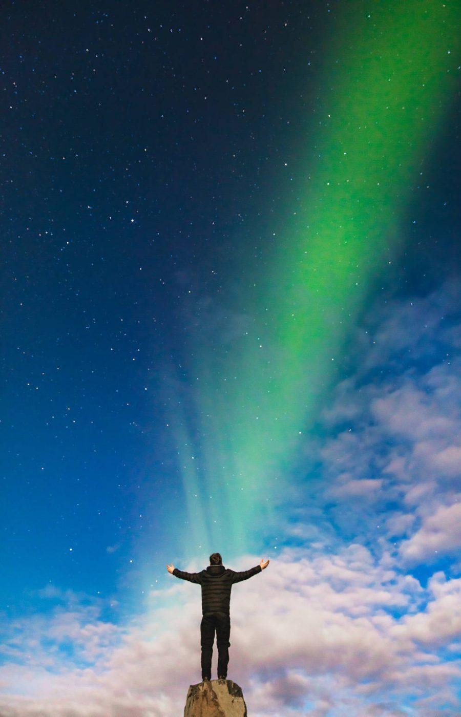 auroraman-1028
